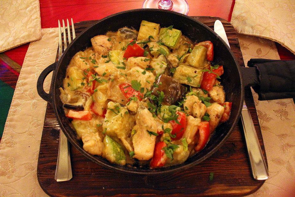 cuisine-moldave-legumes