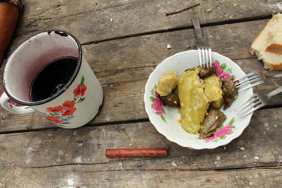 cuisine_moldave_poivrons_farcis