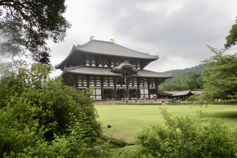 budget-japon-temple