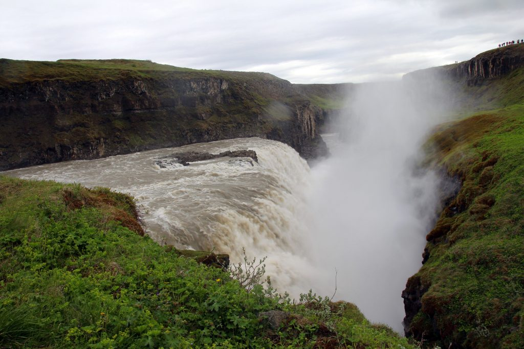 incontournables-islande-golden-circle-gulfoss