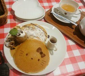 arrete_le_sucre_pancakes