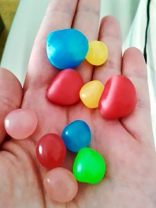 arreter_le_sucre_bonbons