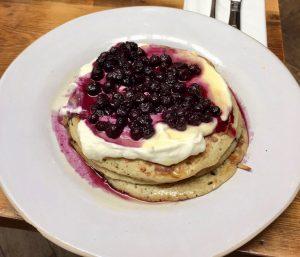 arreter_le_sucre_bruelberry_pancakes
