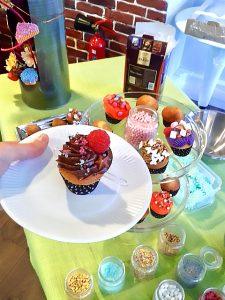 arreter_le_sucre_muffins
