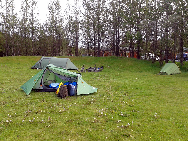 incontournables-islande-camping