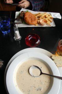 restaurants-reykjavik-geysir-bistro