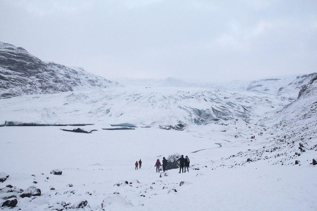 incontournables-islande-solheimajokull