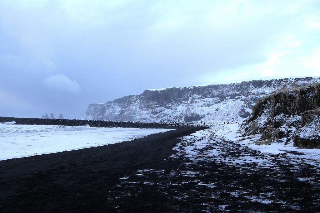 incontournables-islande-plage-sable-noir-vik