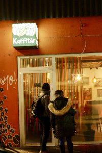 restaurants-reykjavik-kaffitar