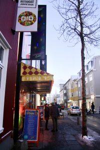 restaurants-reykjavik-lebowski