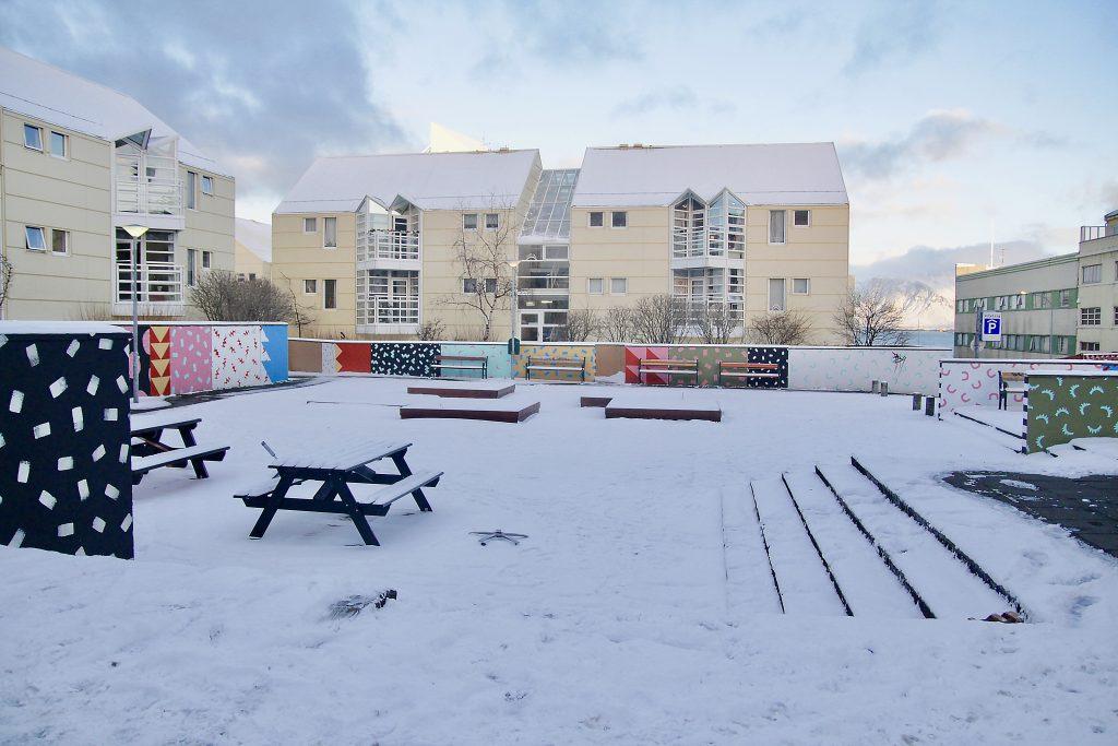 incontournables-islande-reykjavik-centre-ville