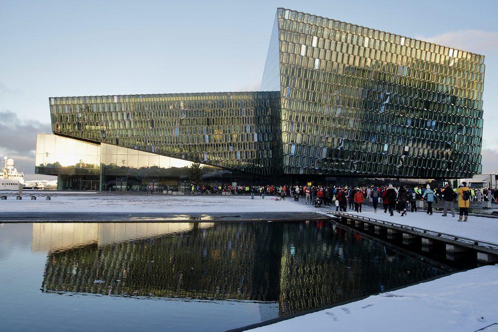 incontournables-reykjavik-harpa