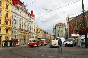 capitales_europeennes_prague_tram