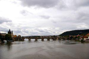 capitales_europeennes_prague_pont