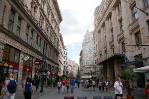 capitales_europeennes_budapest