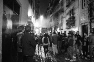 capitales_europeennes_lisbonne_bars