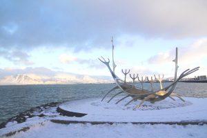 capitales_europeennes_reykjavik_sculpture