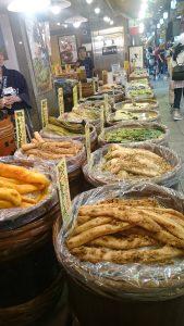super_aliments_marche_plats