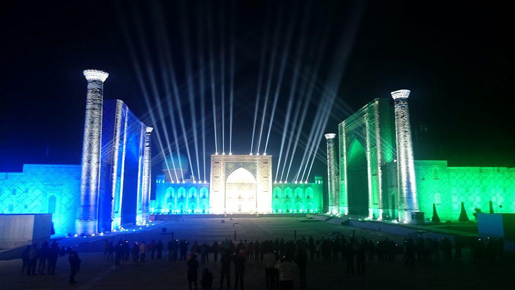 ouzbékistan_registan
