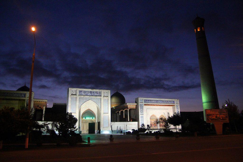 ouzbékistan_hazrati_imam
