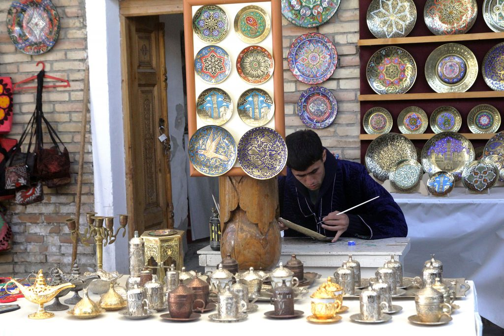 ouzbékistan_art