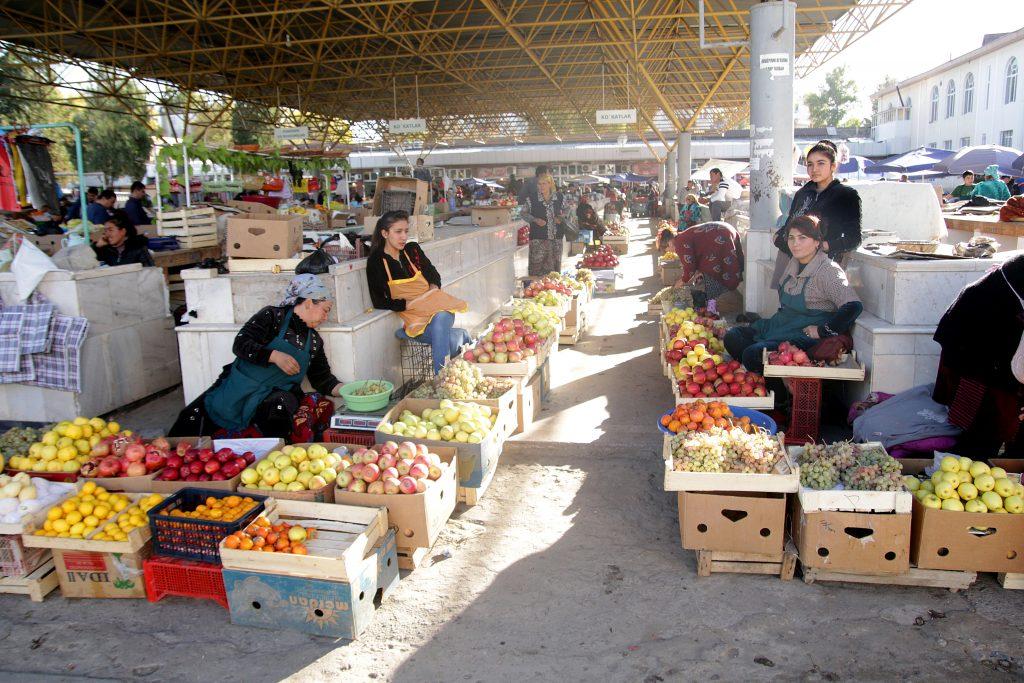 ouzbékistan_marché