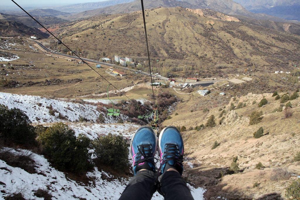 ouzbékistan_montagne