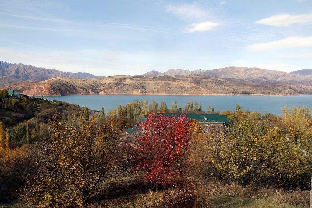 ouzbékistan_lac_tcharvak