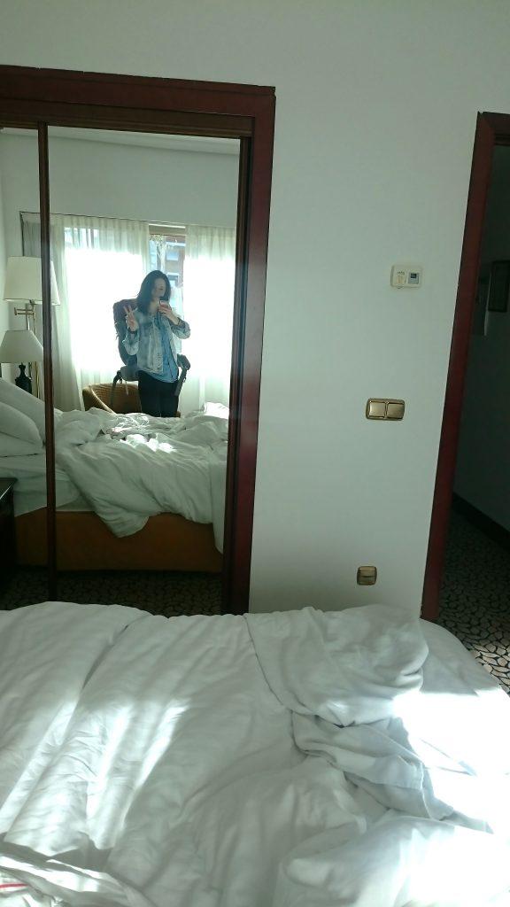 visiter_madrid_hôtel