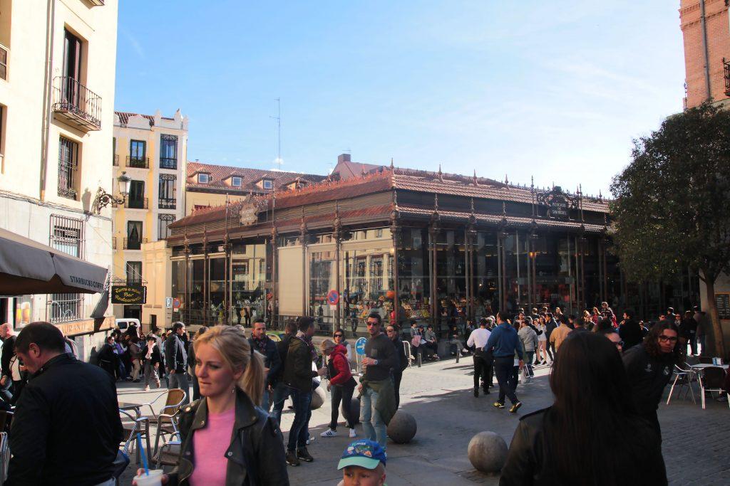 visiter_madrid_mercado_san_miguel_rue