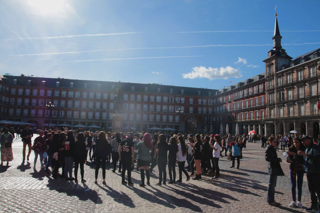 visiter_madrid_plaza_mayor