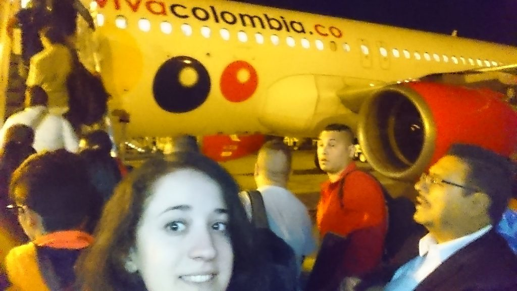 voyager_seule_avion