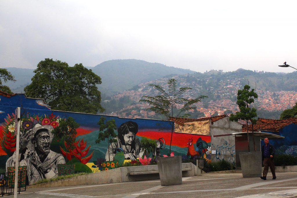 medellin_grafittis