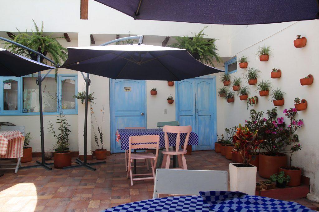 villa_de_leyva_cafe