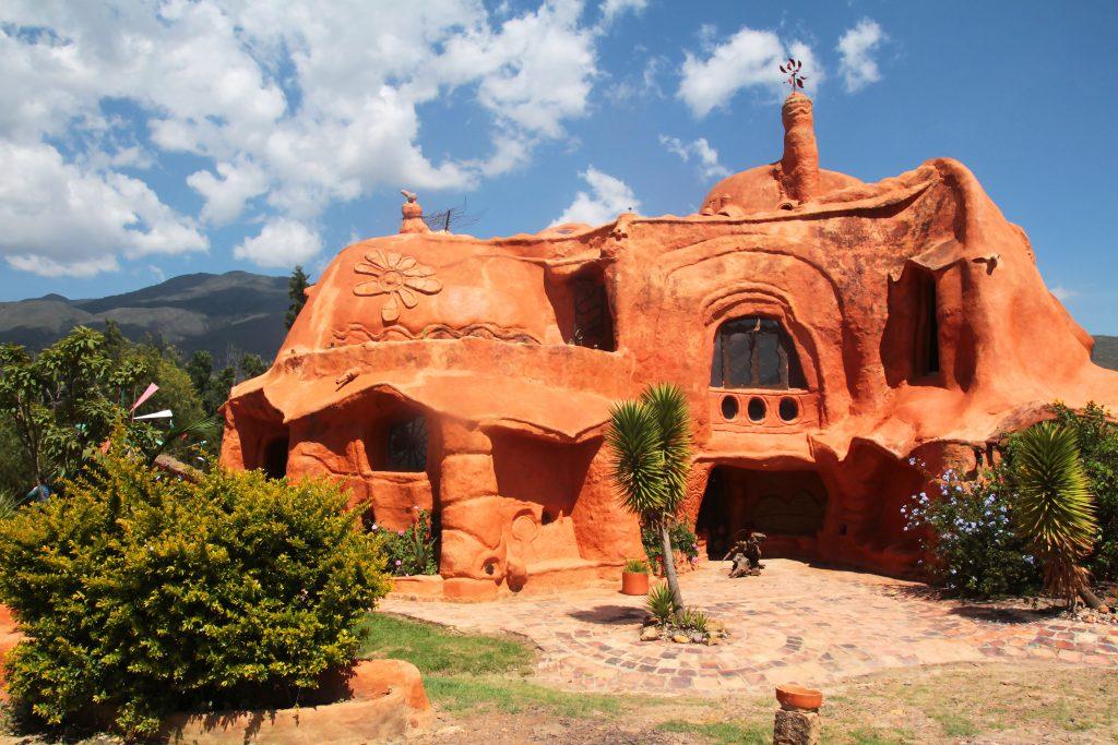 villa_de_leyva_casa_terracota