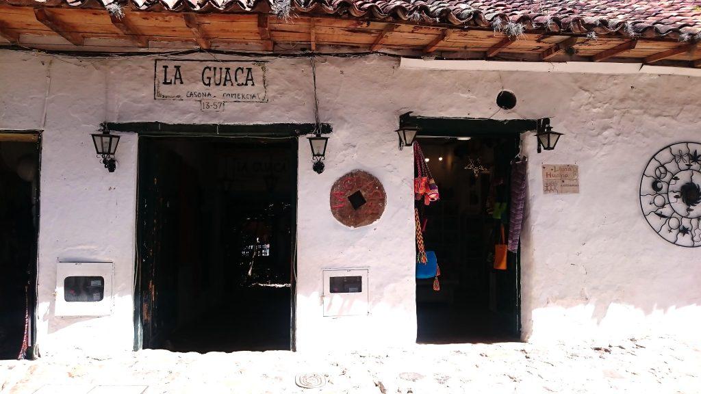villa_de_leyva_la_guaca