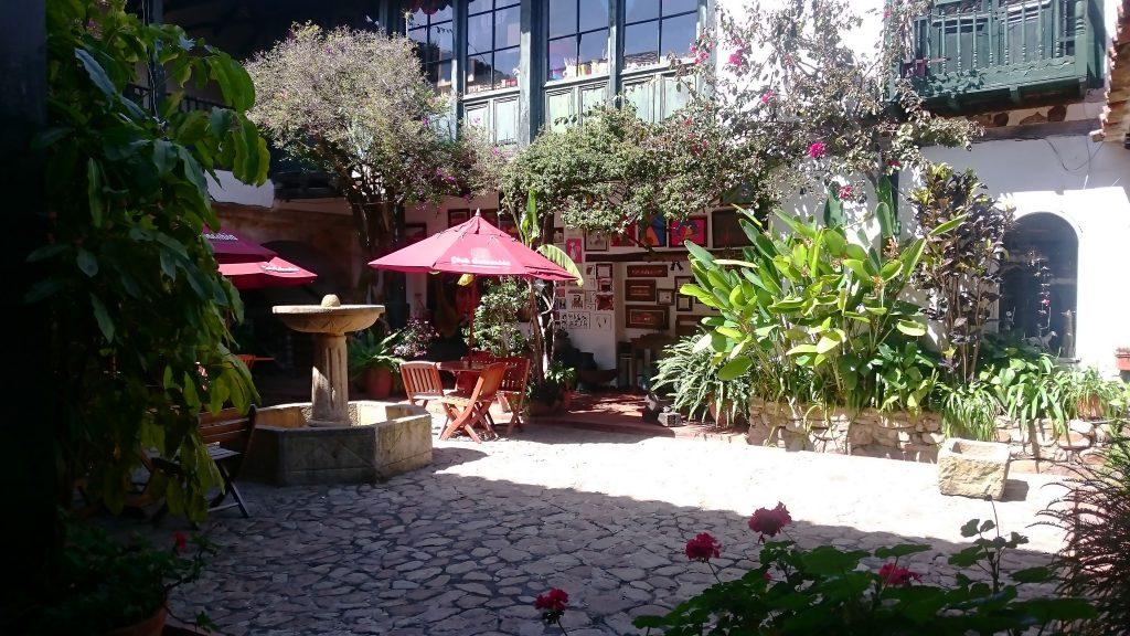 villa_de_leyva_patios