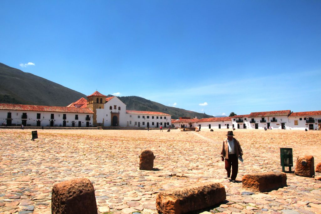 villa_de_leyva_plaza_mayor