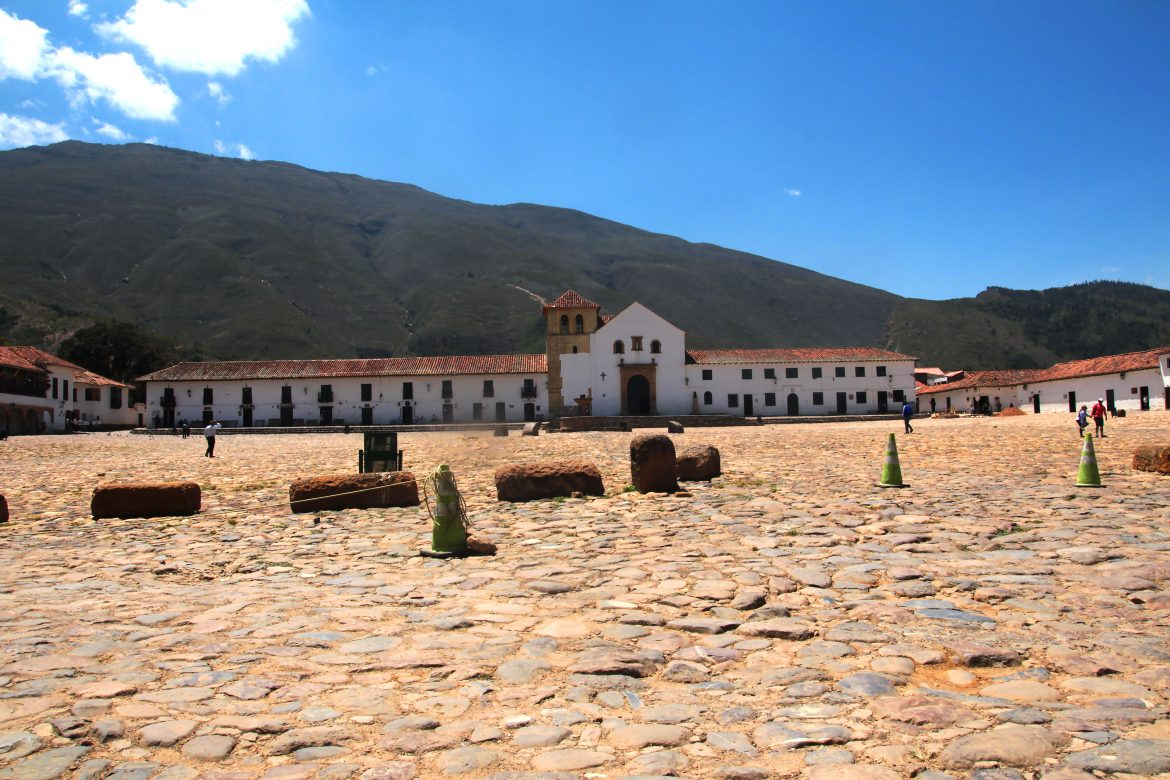 villa_de_leyva_plaza_mayor_cover