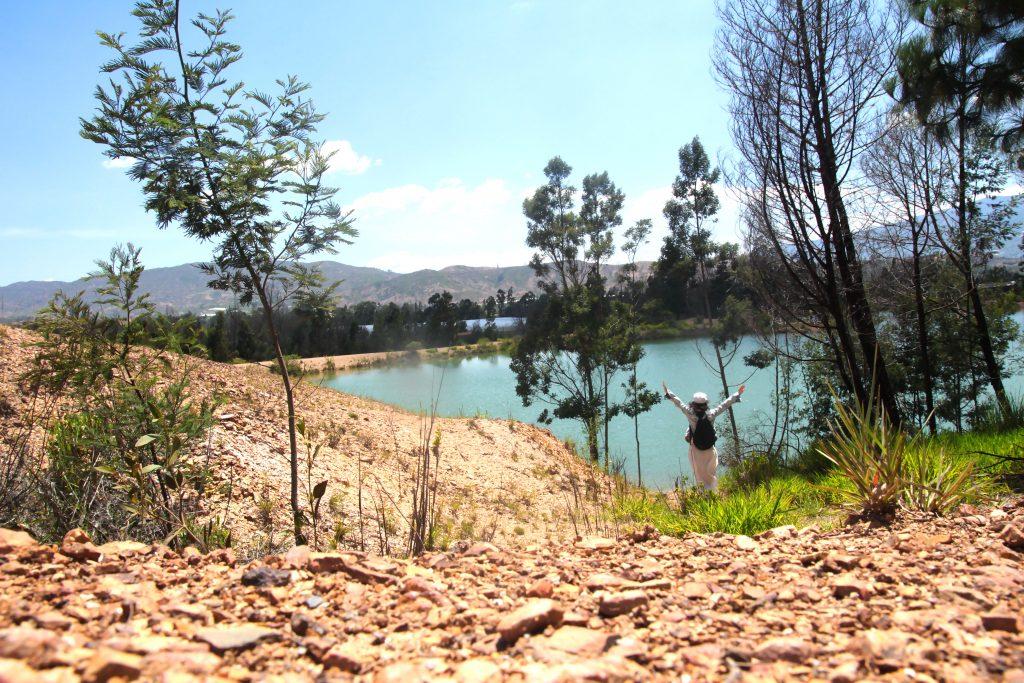 villa_de_leyva_pozos_azules_nature