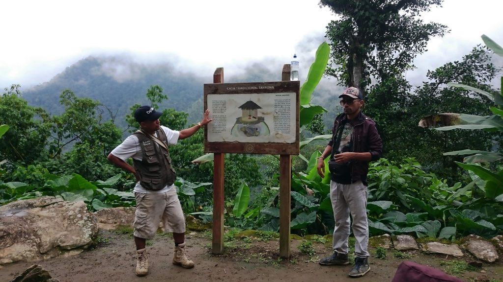trek_guide