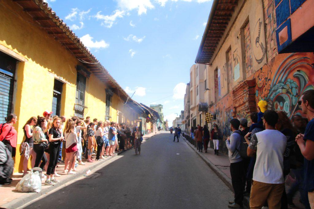 colombie_bogota_graffiti_tour