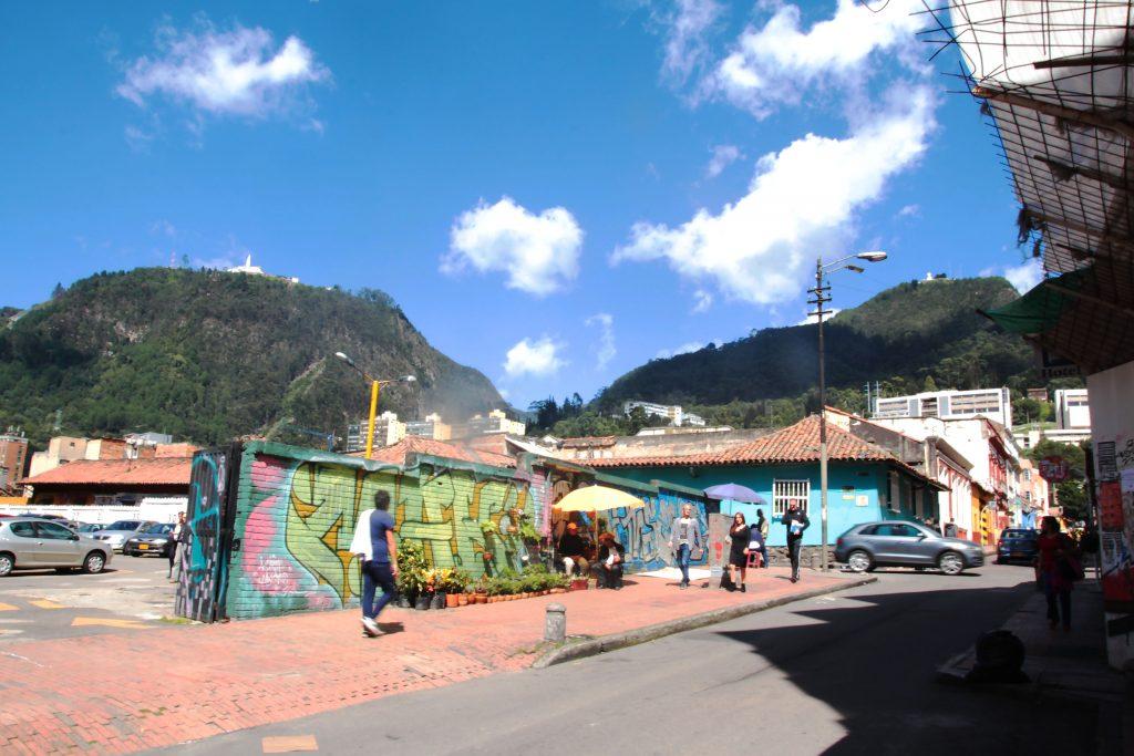 colombie_bogota_rue