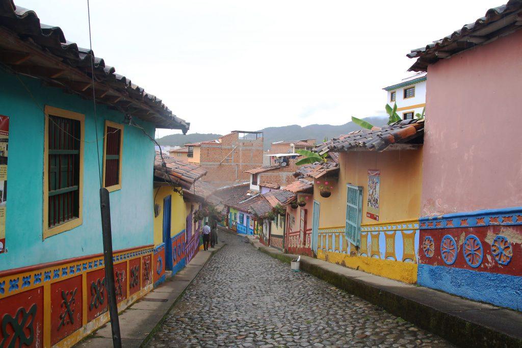 colombie_guatapé_rue