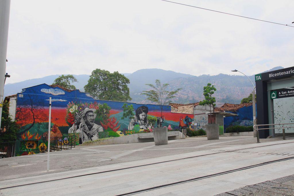 colombie_medellin_graffiti
