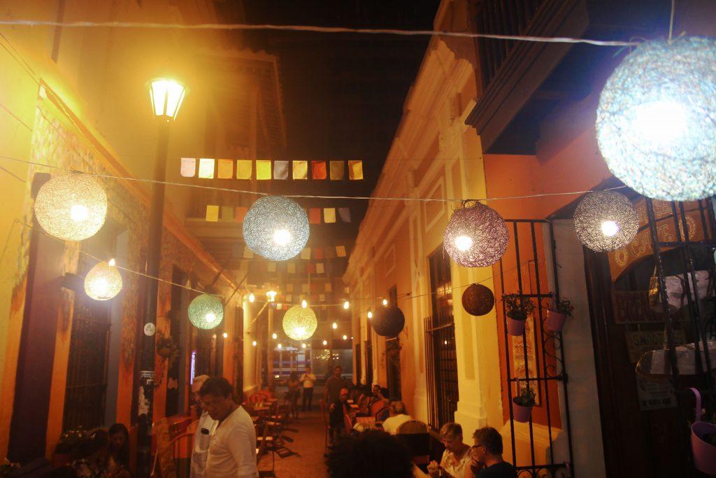 colombie_santa_marta_nuit