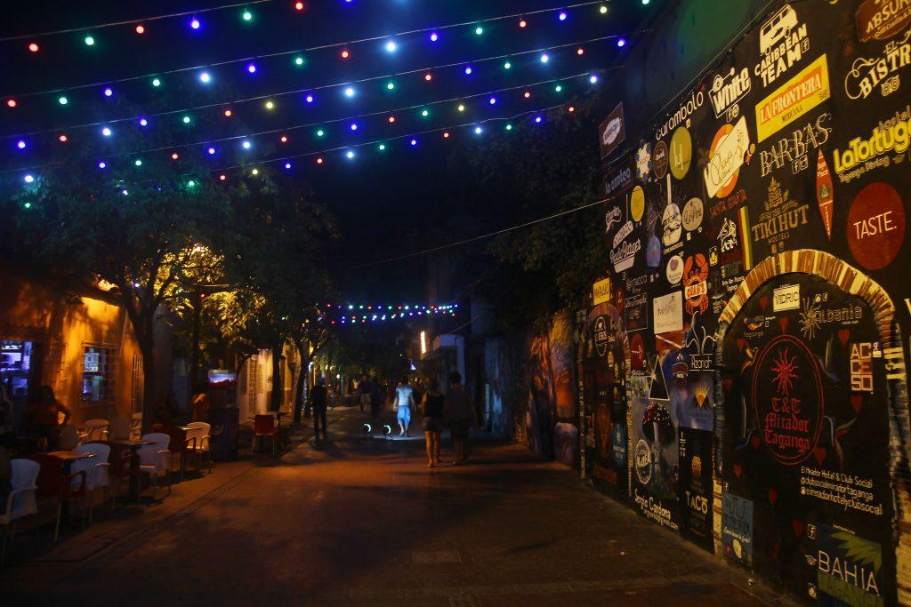 colombie_santa_marta_soir
