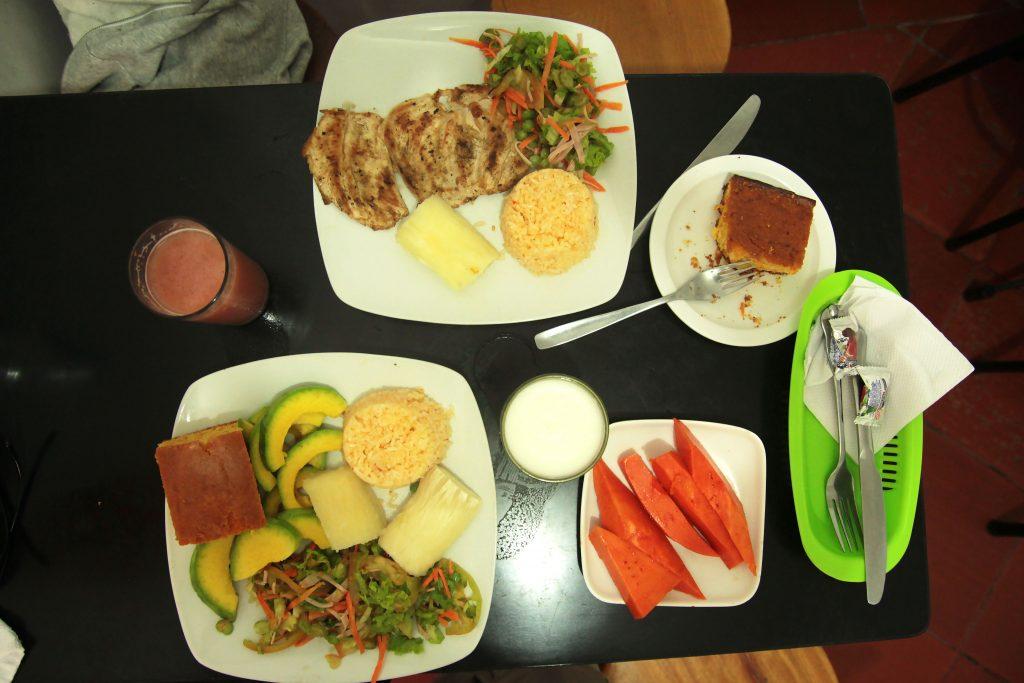 cuisine_colombienne_bogota_menta_y_miel