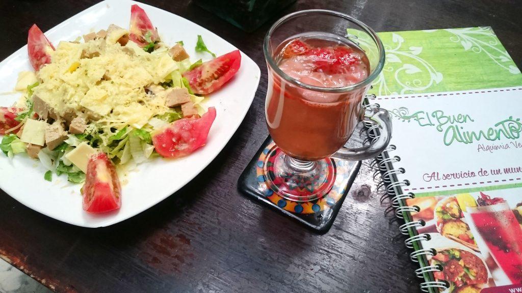 cuisine_colombienne_cali_el_buen_alimento_plat