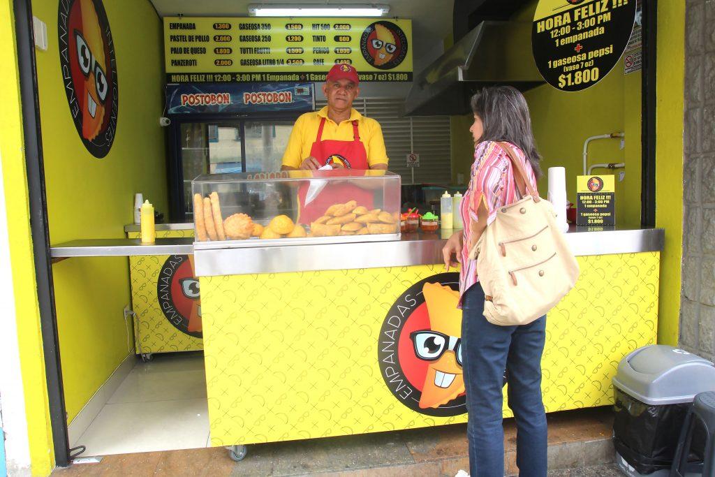cuisine_colombienne_empanada